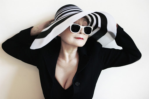 Music: Revisiting the Bops of Yoko Ono