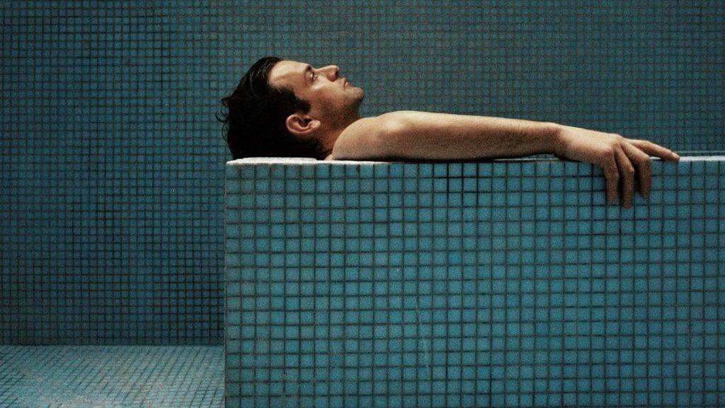 Music: Josef Salvat Unveils 'modern anxiety' Album