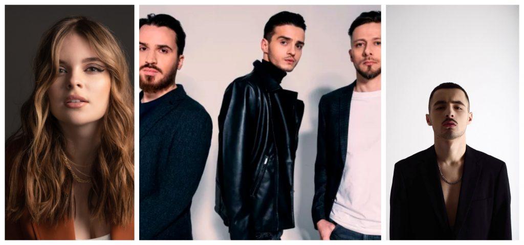 Eurovision: Ukraine's Vidbir 2020 – Our Highlights