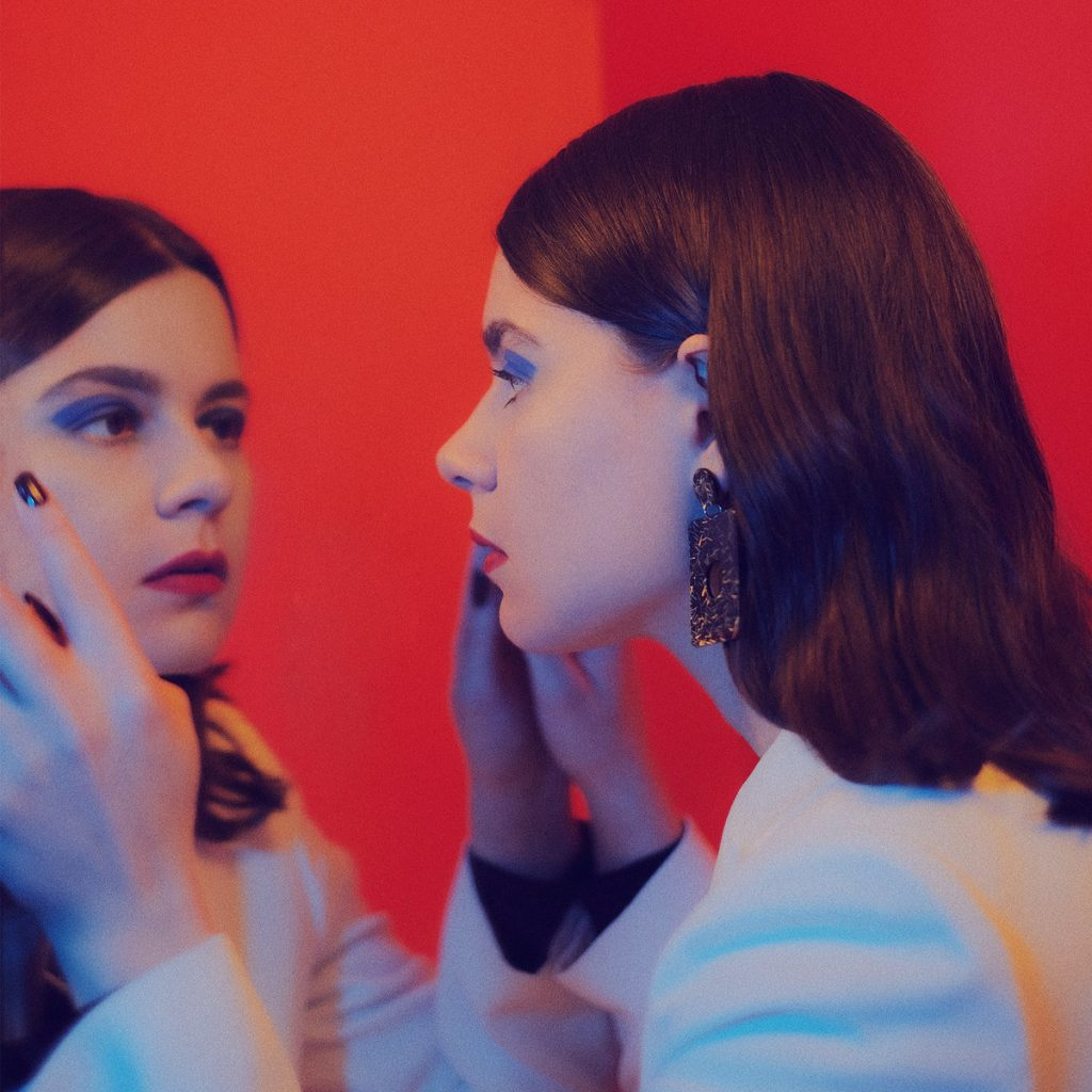 Music: Kraków Loves Adana's New Track 'Young Again' from Italians Do It Better