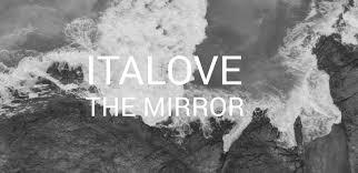 Music: Italodisco Stars Italove Debut 'The Mirror'