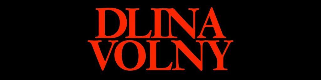 Music: Dlina Volny Debut 'Do It' Through Italians Do It Better Label