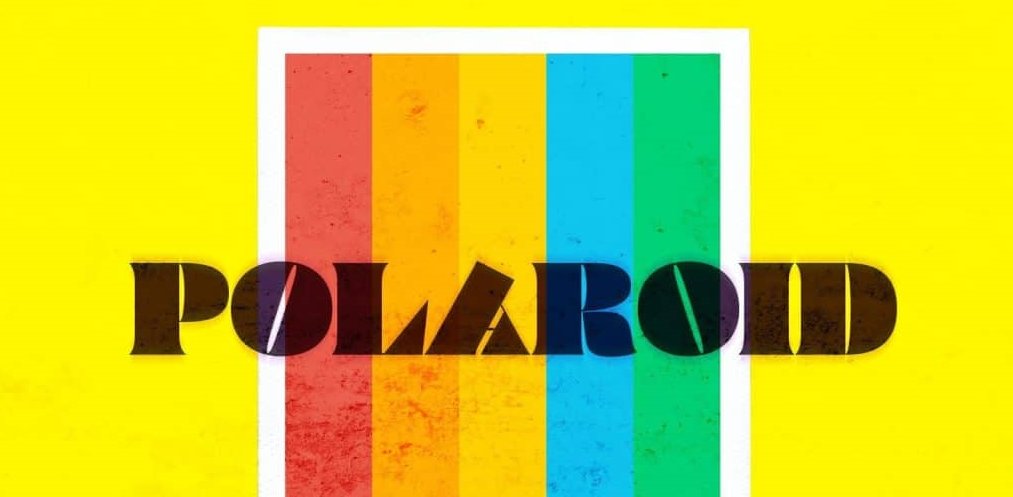 Country: Keith Urban Releases Breezy New Single 'Polaroid'