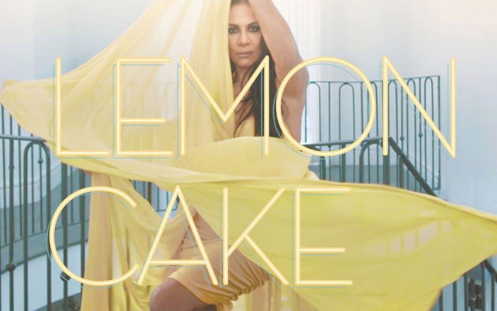 Music: Sheila E. Drops New Single 'Lemon Cake'