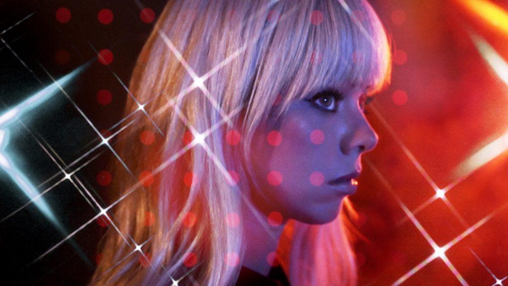 Music: Chromatics Announce 'Dear Tommy' Tracklist, New Track 'Teacher'