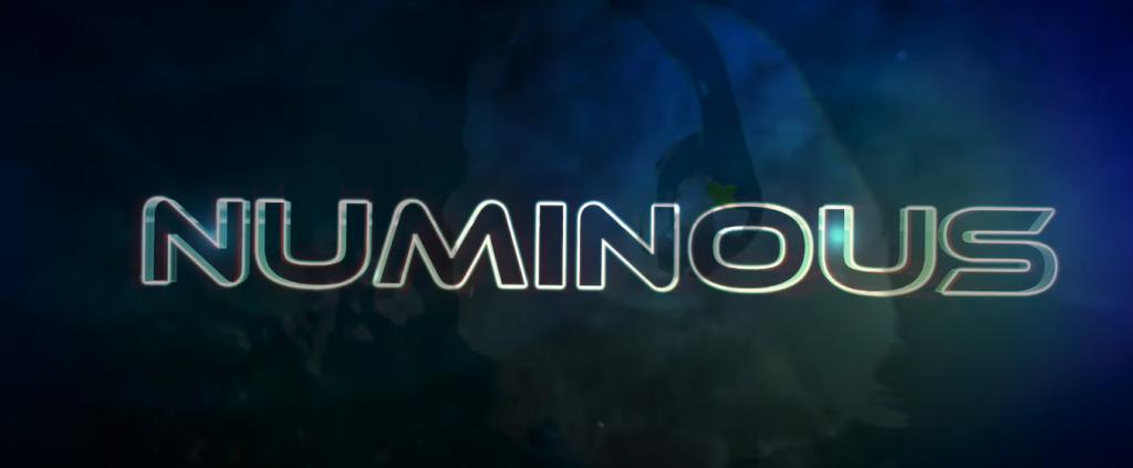 Kim Wilde Drops New Track 'Numinous'