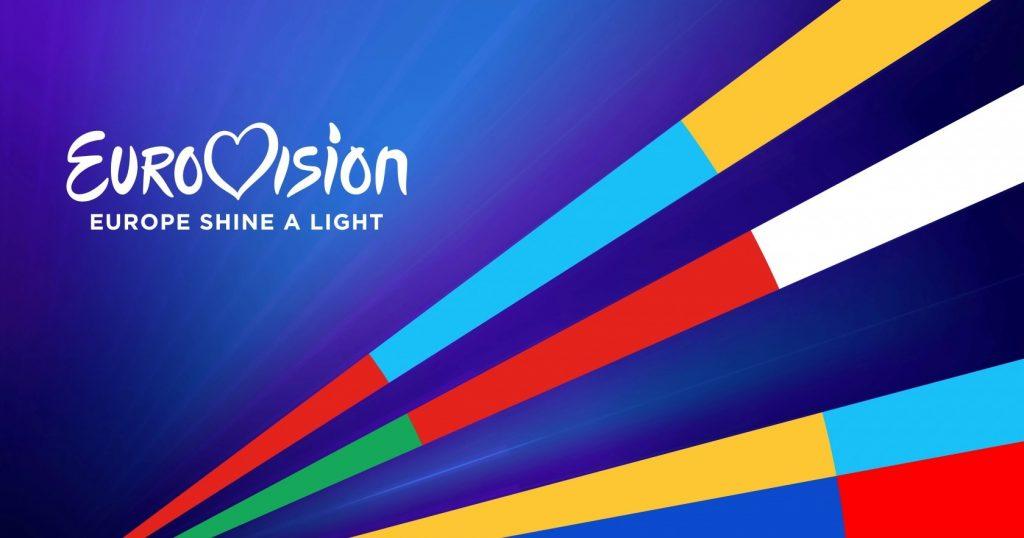 Eurovision: EBU Release the Trailer for 'Eurovision: Europe Shine a Light'
