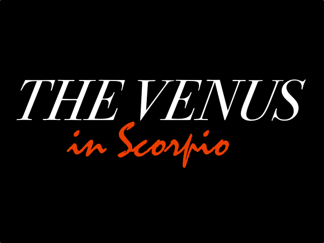 Rising Queer Artist The Venus in Scorpio Releases 'Roam'