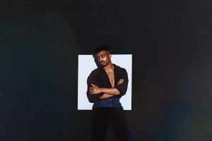 Bronze Avery Celebrates the Release of 'Only You'