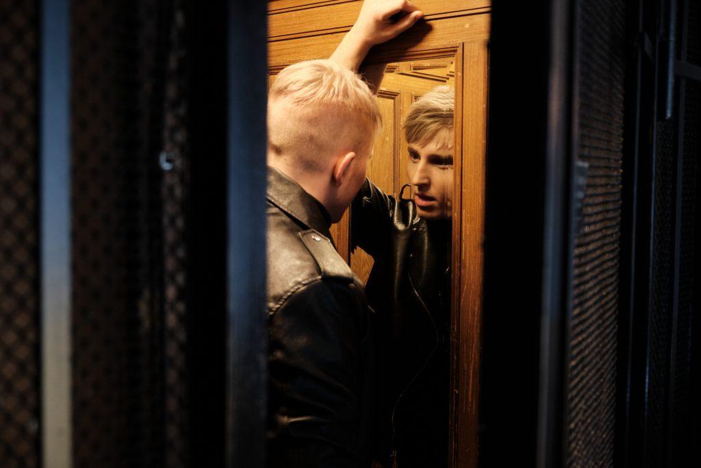 Berlin Based MKSM Releases Euphoric Summer Pop Anthem 'Be Alright'