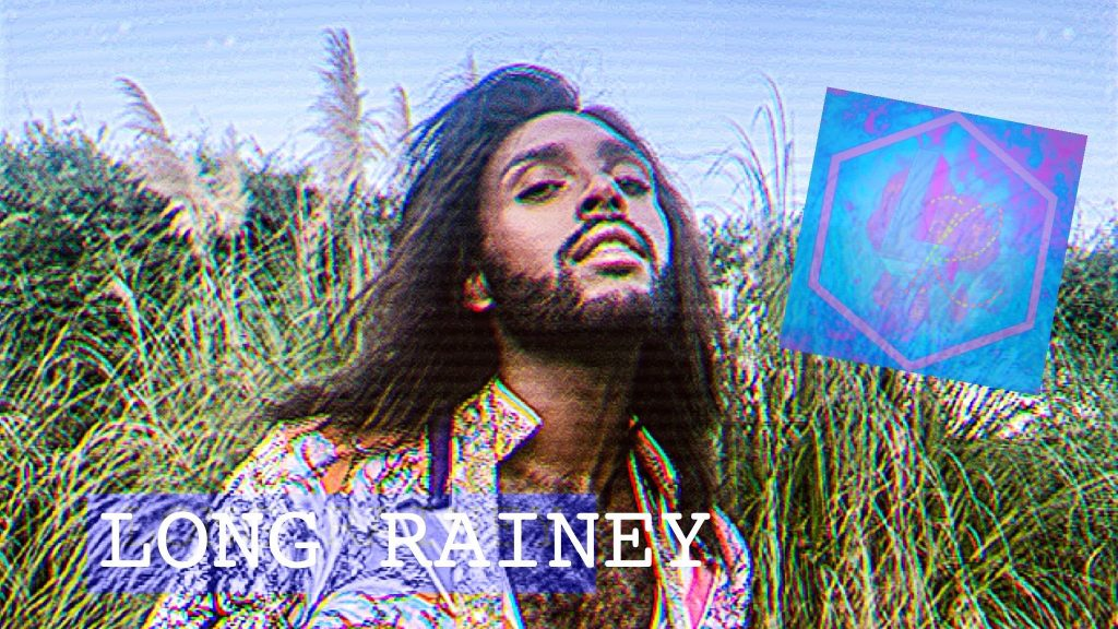 Black, Queer and Southern – Musical Artist Long Rainey Showcases Originality on New Single 'Nothing Is Forever'
