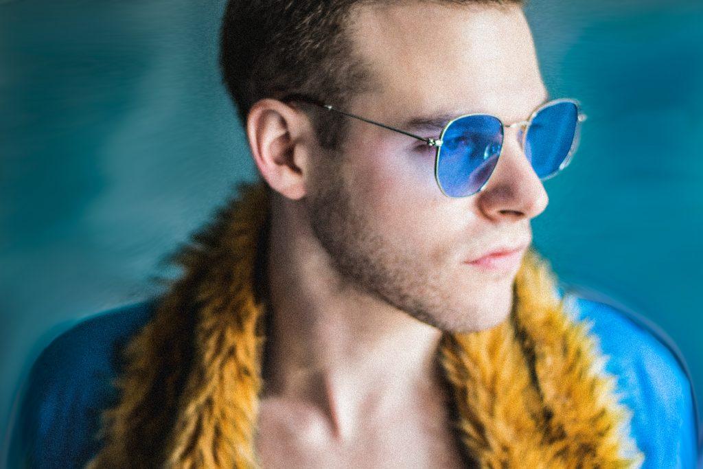 Ryan Rockitt Drops Dancefloor Hit 'Release Me' From Upcoming EP 'King'