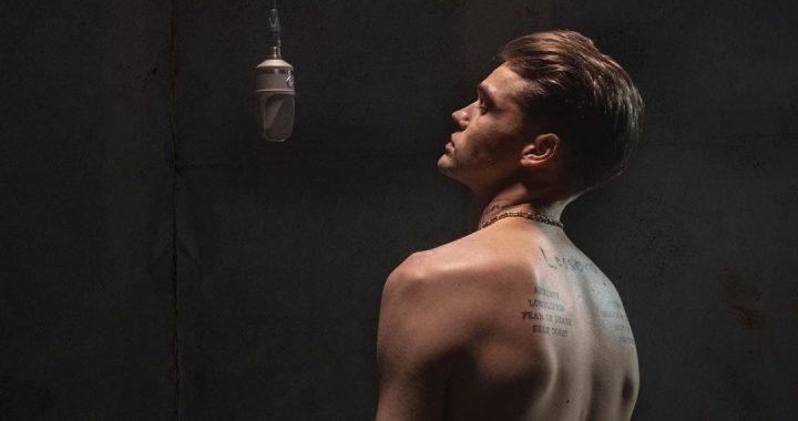 Czech Republic Eurovision Favourite Mikolas Josef Returns With 'Lalalalalalalalalala'