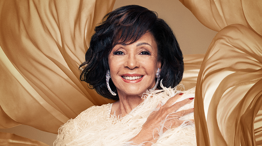 Dame Shirley Bassey Debuts Singles 'I Owe It All To You,' Beyoncé Cover 'I Was Here,' Tracklist of Final Studio Album