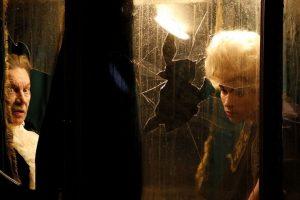 Film Review: Albert Serra's Provocative French Libertine Drama 'Liberté' ★★★★