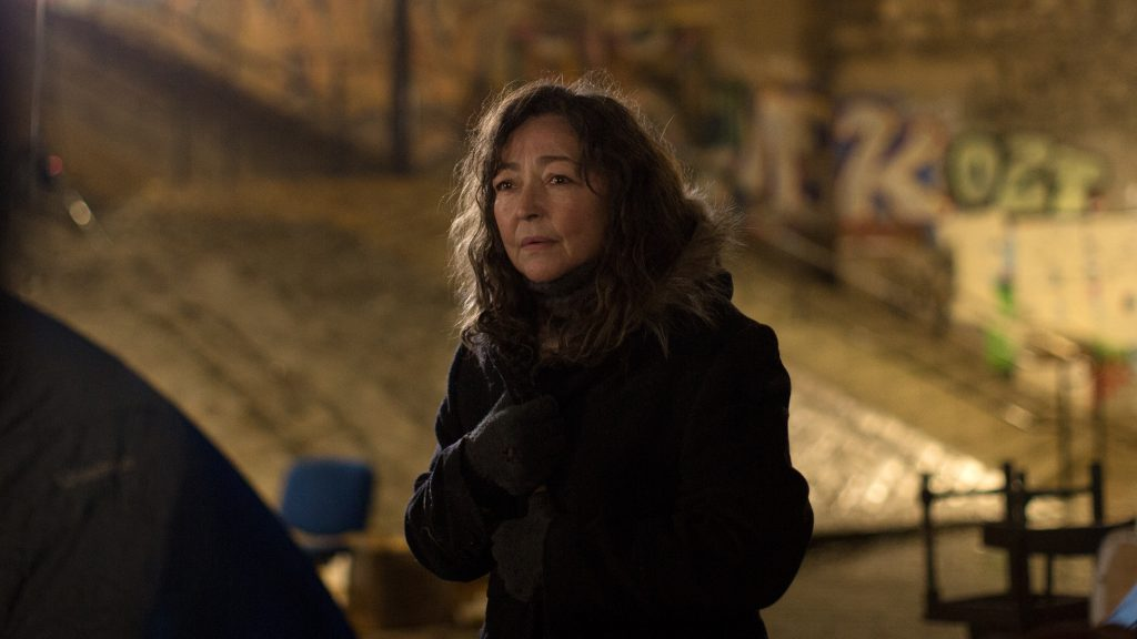French Film Festival @ Home Review: Under the Stars of Paris