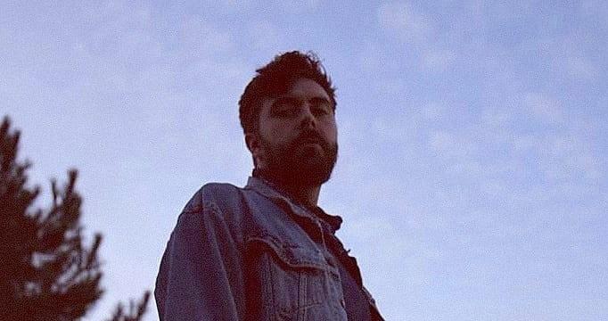 Queer Pop Sensation Joe Hythe Releases 'Boy Blue' EP