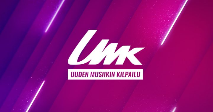 Finland's Eurovision Selection Process UMK 2021: Our Thoughts on the 7 Entries