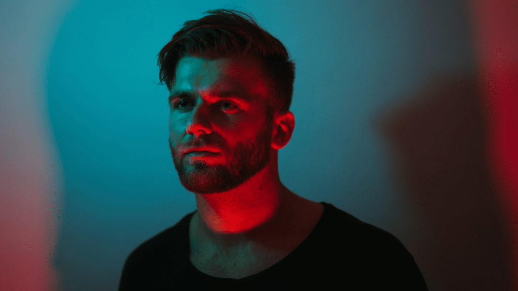 Rising Country Music Talent Chase Wright Releases Contemporary Country Anthem 'Why Should We'