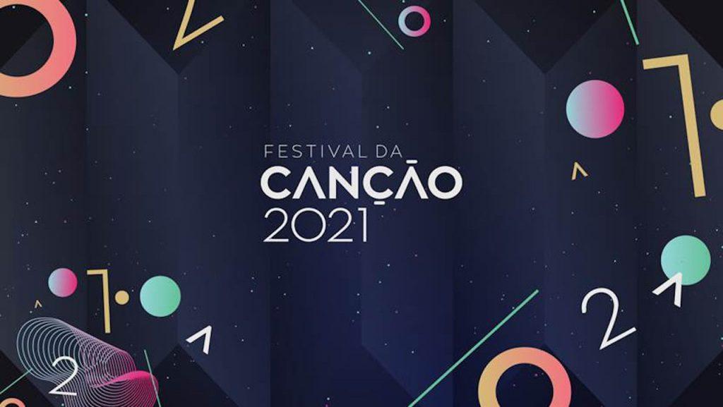 Eurovision 2021: Listen to Portugal's Festival da Canção Entries