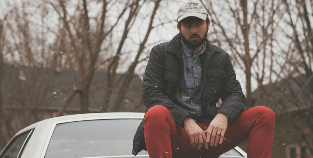Wisconsin-Native TeaWhYB Drops Soulful New Track 'All Gas No Brakes'
