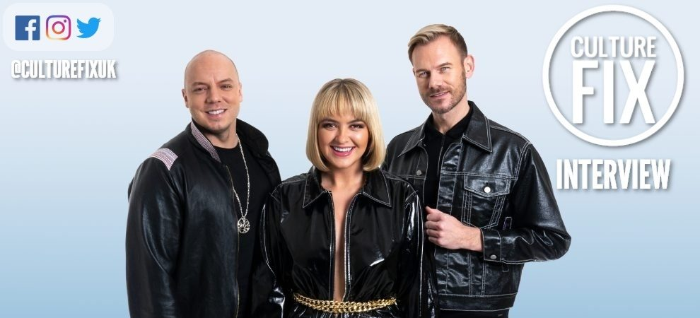Interview: KEiiNO Talk 'Monument', The Impact of 'Spirit in the Sky', Tough Filming Conditions, and Eurovision Favourites