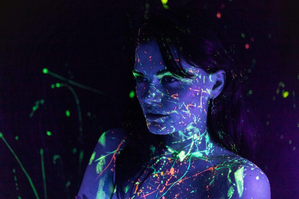 Norwegian Musical Talent Ulrikke Brandstorp Returns With Dancefloor Anthem 'Falling Apart' Ahead of MGP21 Performance