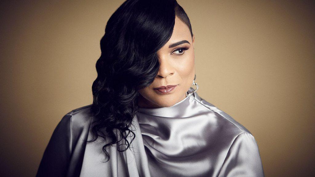 Gabrielle Unveils New Cover Album 'Do It Again' After Masked Singer UK Success