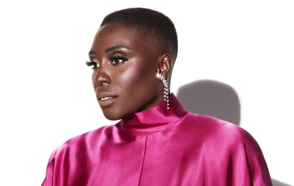 Laura Mvula Shines Against Sparkling Eighties-Inspired Synths on New Single 'Safe Passage'