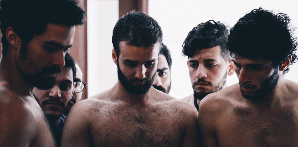 Review: Mazen Khaled's Lebanese Drama 'Martyr'