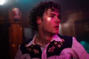 Film Review: Thematically Complex Drama 'Why Not You'