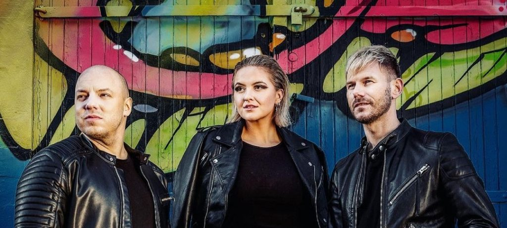 KEiiNO Turn 'Driver's License' Into A Contemporary Euro Schlager Pop Anthem