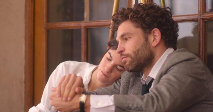 Film Review: Suzanne Lindon's Delicate Romantic Drama 'Spring Blossom' (Seize printemps)