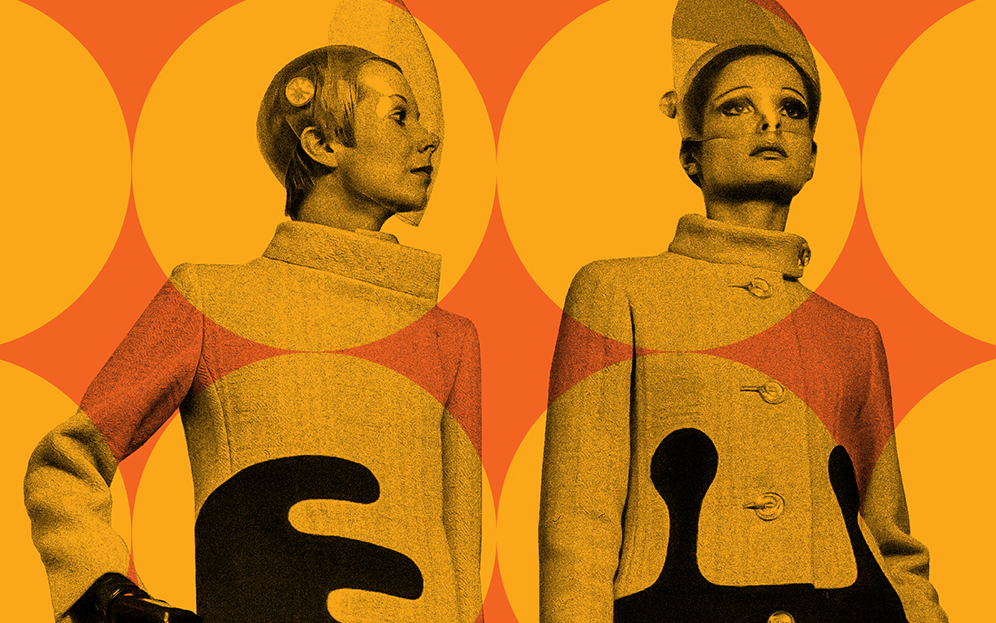 Film Review: Vibrant, Comprehensive and Insightful Pierre Cardin Documentary 'House of Cardin'