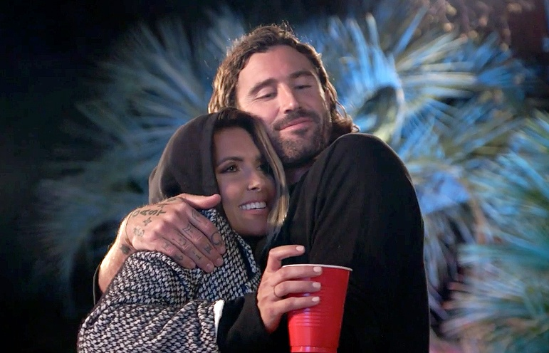Brody Jenner, Heidi and Spencer, and Kristin Cavallari  Are Back as 'The Hills: New Beginnings' Season Two Gets a Trailer