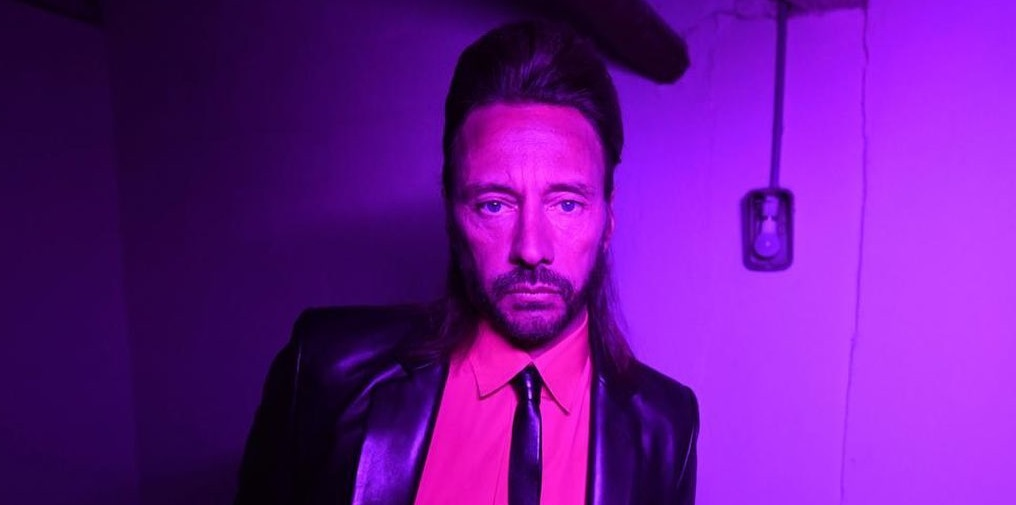 Molly Hammar and Bob Sinclar Join Forces On High-Octane Dance Anthem 'We Could Be Dancing'