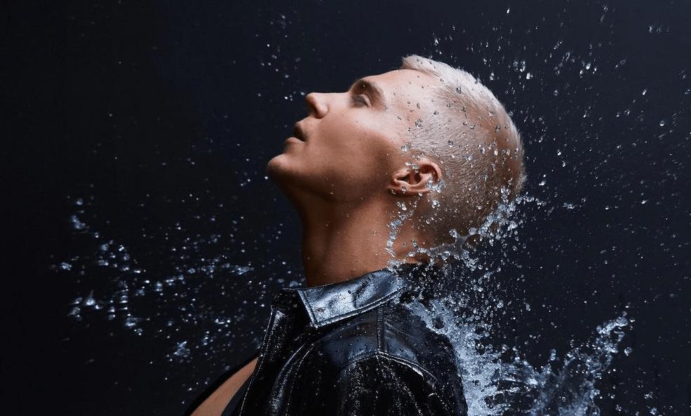 Finnish Musician Elias Kaskinen Delivers Uplifting Summer Vibes on 'Kerran elämässä' ('Once in a Lifetime')