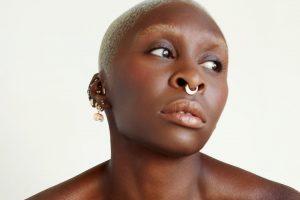 Cynthia Erivo Announces Album 'CH. 1 VS. 1' Drops Single Black Queer Love Anthem 'The Good'