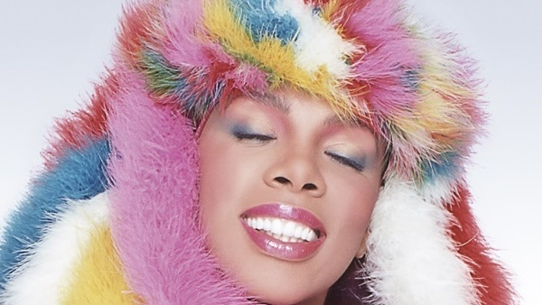 Donna Summer Remix 'I Believe (In You) [Figo Sound Version]' Drops From 'I'm a Rainbow' Remix Rerelease