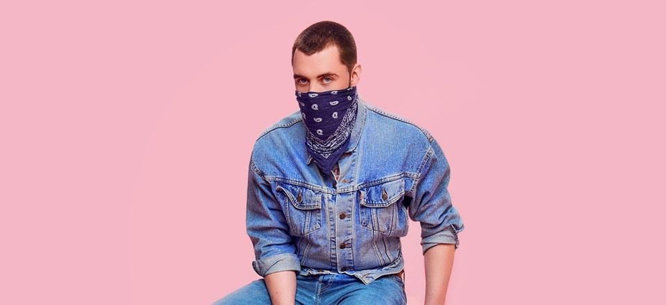 Joe Hythe Releases Synth-Filled Sophomore EP 'Joy Ride, Drops Melancholic 'Roadkill' Video