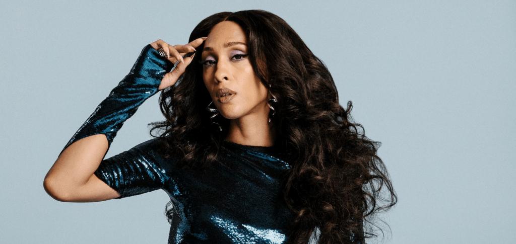 Pose Star Michaela Jaé Releases Debut Single Joyful R&B Disco Track 'Something To Say'
