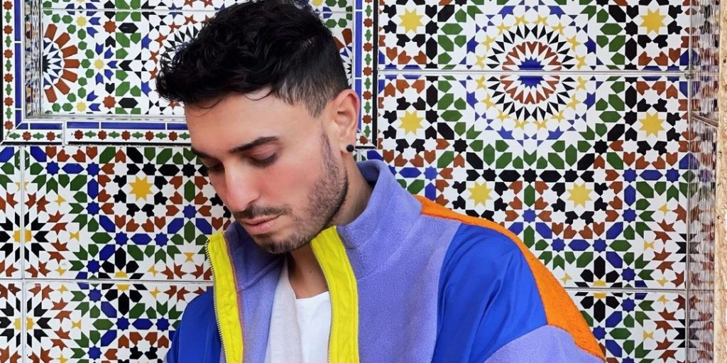 Australian Singer Faydee and Blackjack Join Forces for Tiësto-Penned 'The Business'