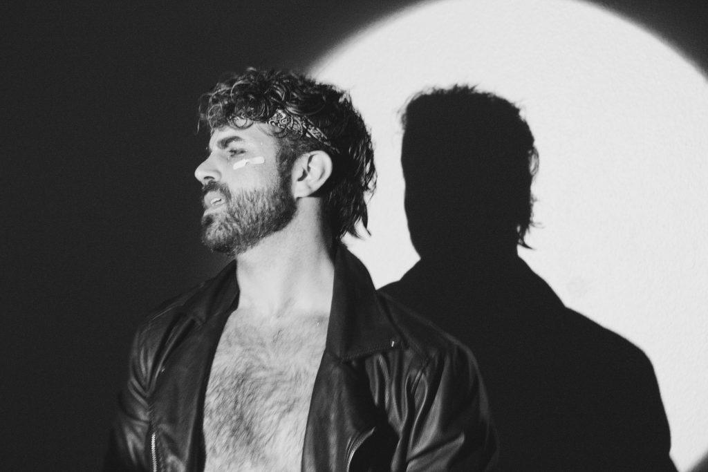 Exclusive Premiere: Kansas City Pop Talent ZAVA Releases Electrifying Stadium-Pop Anthem 'Wrong'