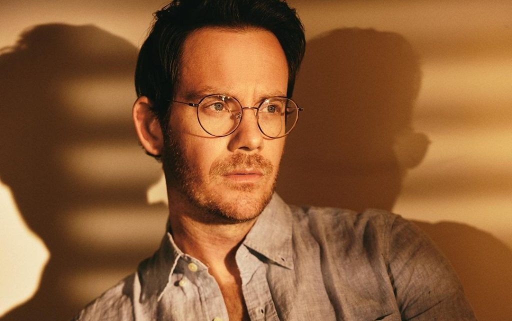 Sam Outlaw Returns With First Single In Two Years 'For the Rest of Our Lives'