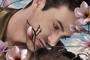 Josef Salvat Releases Super-Charged Synth Anthem 'I'm Sorry'