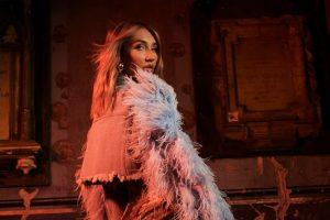 Megan McKenna Heads to the Dancefloor on New Banger 'Won't Go Back Again'