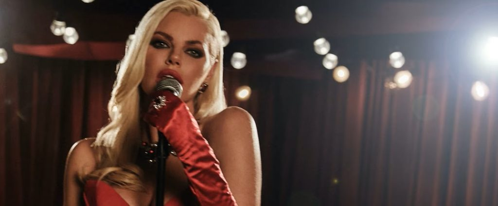 """Sophie Monk Returns to Music With Jazz-Influenced Pop Treat """"Nice to Meet You"""""""