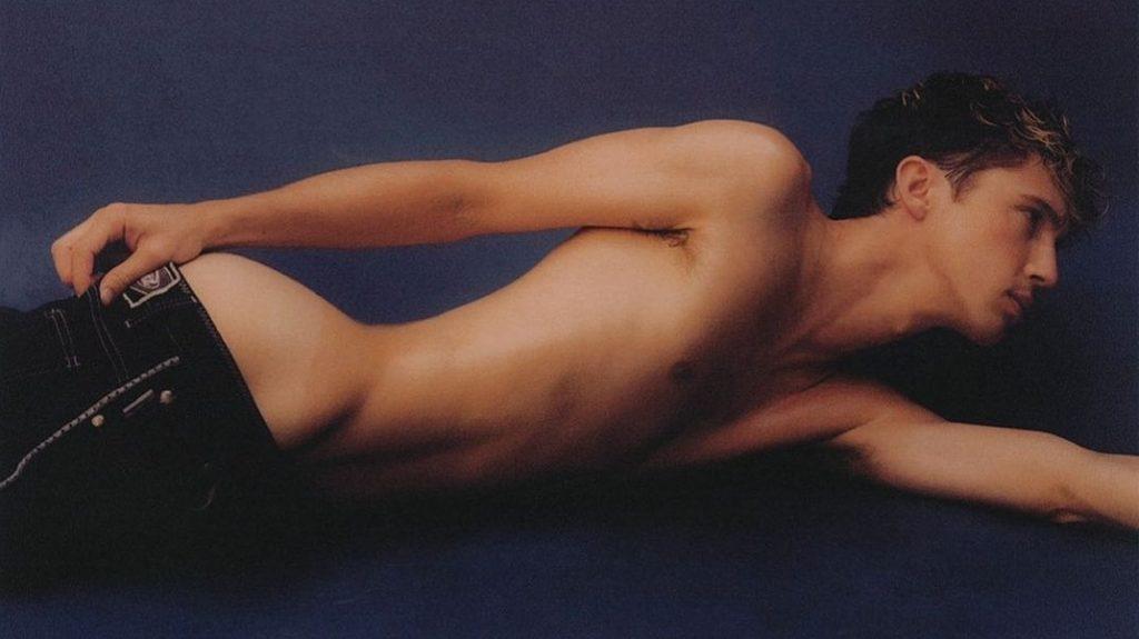 Troye Sivan Shares Nostalgic Romantic New Single 'Angel Baby'