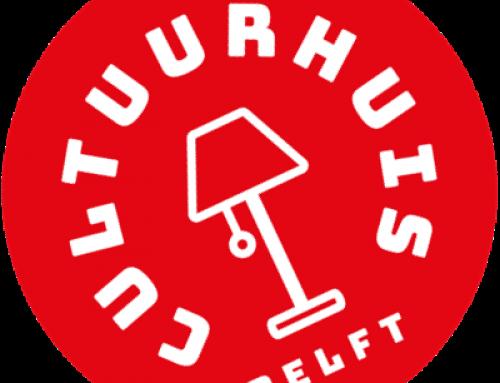Terugblik Cultuurhuis in de Buitenhof