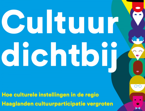 Proeftuin Haaglanden2020